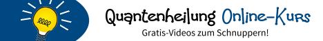Lebensberatung Portaltage 2020 - Soforthilfen - Banner 728x90